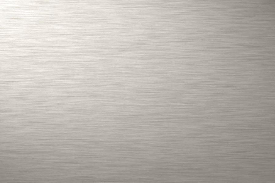 1,5mm aluminium sheet anodized aluminium e6//ev1 sheet plate tray