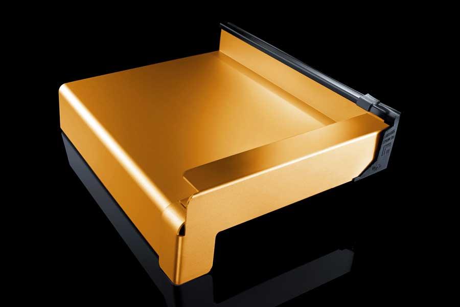 aluminium eloxal pulverbeschichtung aluminiumbearbeitung. Black Bedroom Furniture Sets. Home Design Ideas