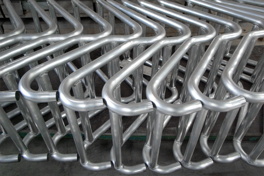 aluminium bleche profile fensterb nke. Black Bedroom Furniture Sets. Home Design Ideas