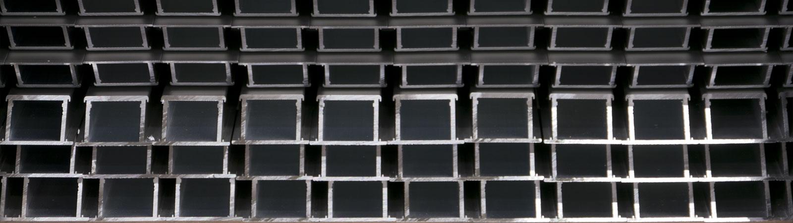 aluminiumbearbeitung blech profil. Black Bedroom Furniture Sets. Home Design Ideas
