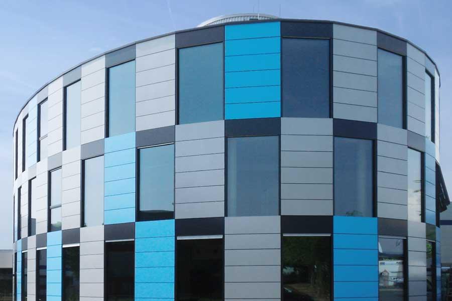 pulverbeschichtung aluminium schutz farbe struktur. Black Bedroom Furniture Sets. Home Design Ideas